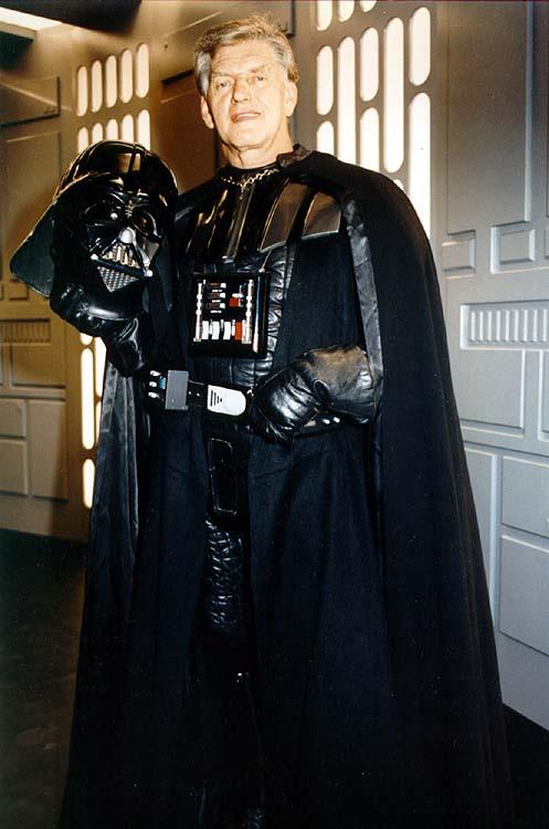 star wars for this day – LABSKID Darth Vader Suit Schematics on
